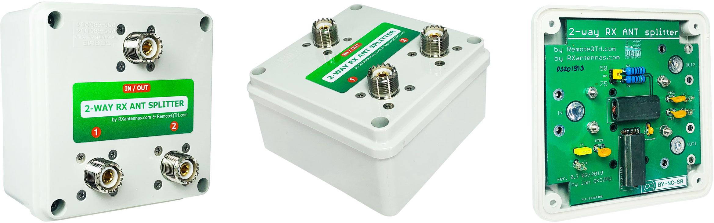 2way splitter box pl so-239 connectors qro.cz hamparts.shop
