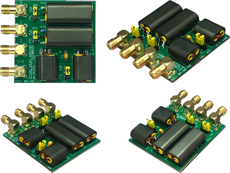 2way small splitter assembled qro.cz hamparts.shop