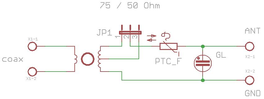 schematic single wire bog qro.cz hamparts.shop