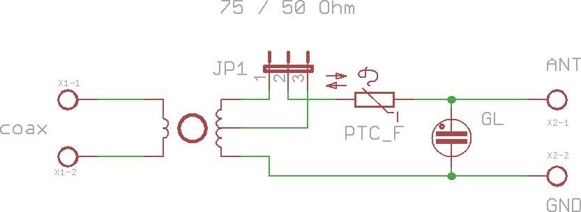 schematic single wire beverage classic qro.cz hamparts.shop